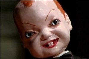 10-bambole-da-film-horror-da-annabelle-a-chucky-11