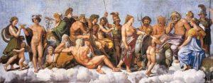 dei-greci